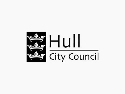 Hull City Council