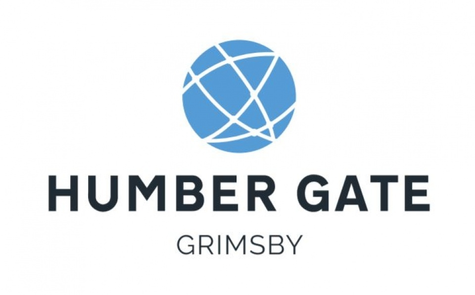 Sale completed on Humber Gate plot as increased demand expected at 124 acre 'Energy Estuary' site